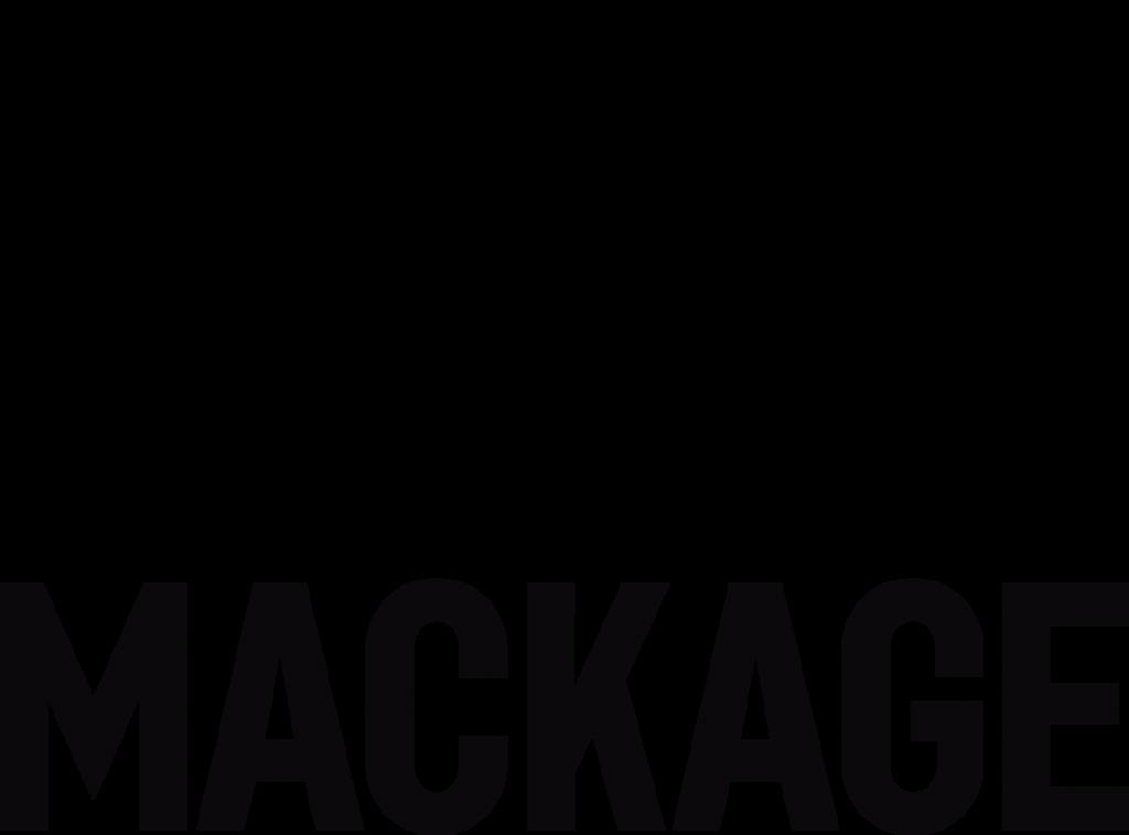Mackage-1024x757